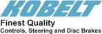 Kobelt Manufacturing Co Logo