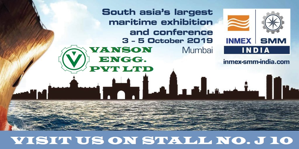 Vanson Engineering Pvt  Limited